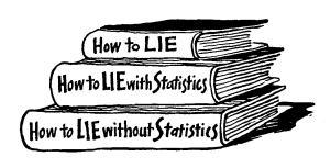 image_statistics_how_to_lie2