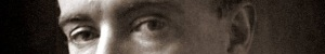 saki-eyes